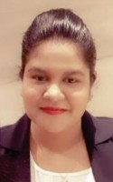 Chathumi Navodi Jayasinghe