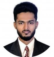 Muhammed Midlaj V