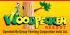 https://hravailable.com/company/woodpecker-resort