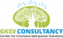 https://hravailable.com/company/gksv-consultancy