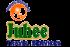 https://hravailable.com/company/juhee-travel-services