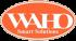 https://hravailable.com/company/waho-smart-solutions